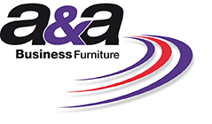 A and A Business Furniture