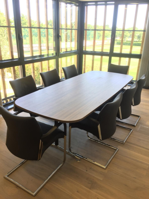 Office Tables Southampton
